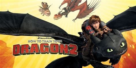 how to train your dragon 2 wii u games nintendo