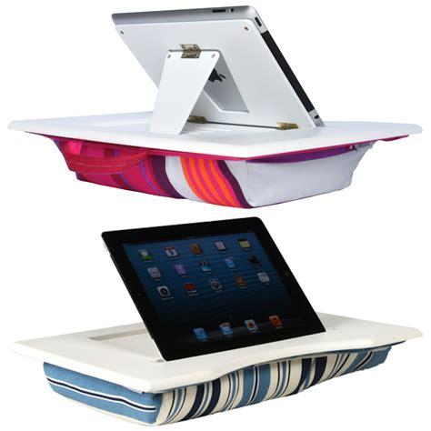 laptopper le support de tablette trendy expressions d