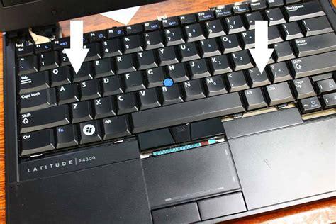 Keyboard Laptop Dell Latitude E4300 dell latitude e4300 keyboard replacement november 20 2015 p t it computer repair
