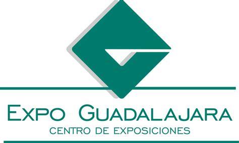calendario 2016 de verificacion vehicular en guadalajara calendario 2016 de verificacion vehicular en guadalajara