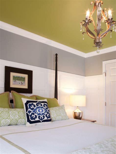 schlafzimmer günstig einrichten das schlafzimmer g 252 nstig einrichten 24 coole wohnideen