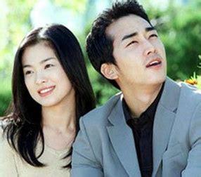 review film endless love korea endless love 2000 review by cutepup korean dramas