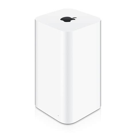 apple extreme airport extreme apple