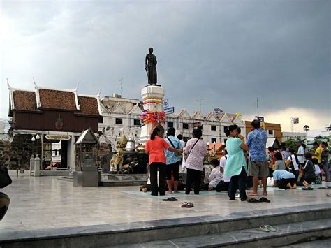nakhon ratchasima province - Korat Thailand