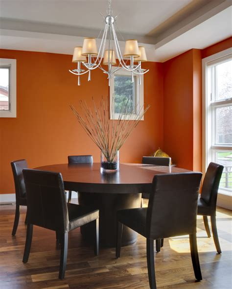 transitional chandeliers for dining room clarendon collection silver 5 light 25 quot chandelier