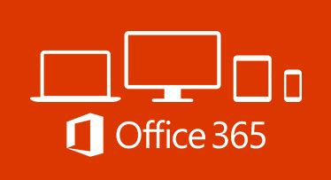 best non microsoft office suite buy microsoft office home microsoft store