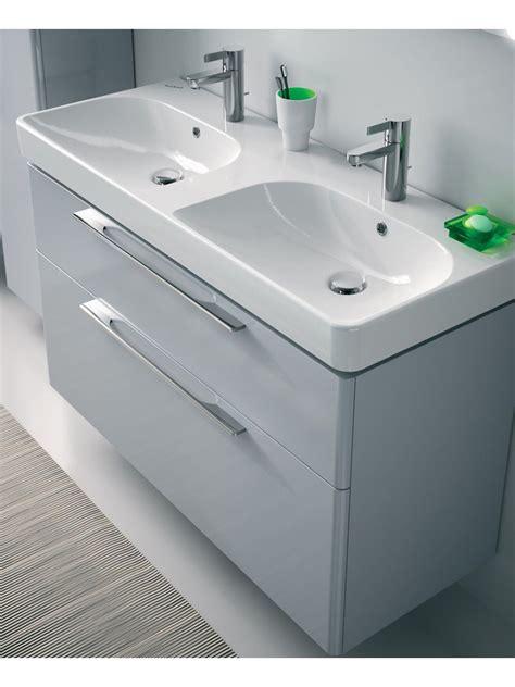 bathroom vanity 1200 1200 bathroom vanity pietra wall hung pietra 1200 single