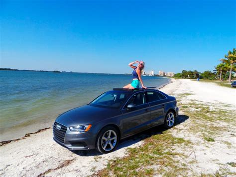 audi ta florida road trip cruising the tamiami trail from east to west