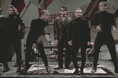 mike myers deter mike myers gif find share on giphy