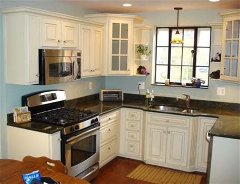 pictures of kitchens designed and remodeled by cabinet