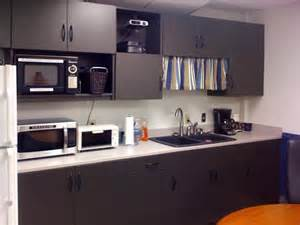 Kitchen Cabinet Business Office Room And Kitchen Storage Patterson Pope