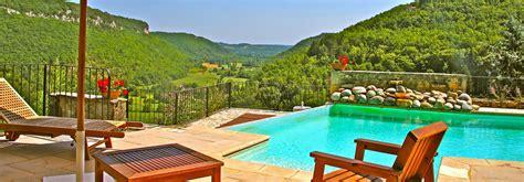 Maison De Vacances by Location Maison Vacances Sud Est Ventana