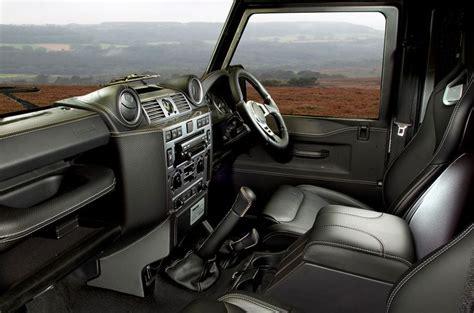 Land Rover Defender Interior Modifications by Land Rover New Defender Buscar Con Carros Motos
