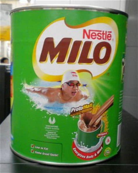 Nestle Milo Malaysia 1 1 Kg milo 1 4 kg origin malaysia foodstuff products indonesia