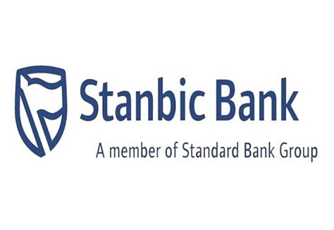 stambic bank tanzania stanbic bank entices smes with new center