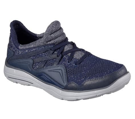 comfort one shoes buy skechers relaxed fit glides kenton modern comfort