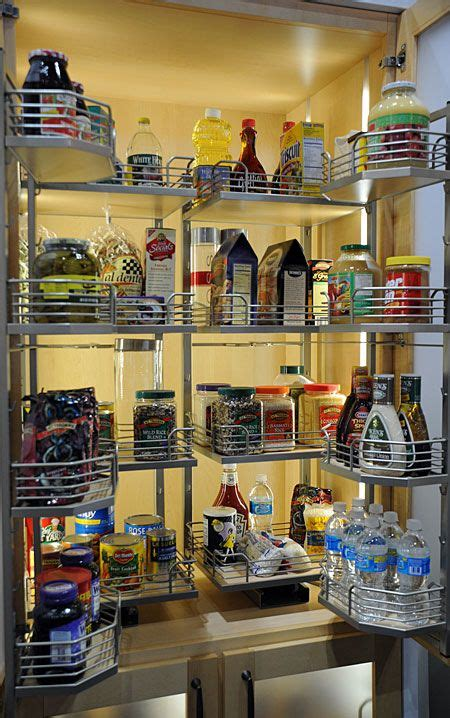 Hafele Pantry by 22 Best Images About Kitchen Hardware On