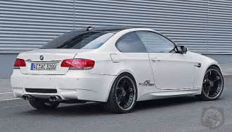 bmw m3 pictures bmw m3 coupe review