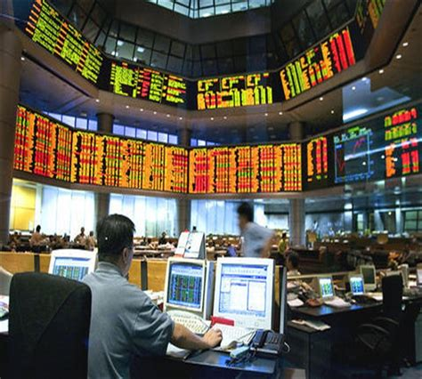 best trading service stock market trading for newbies learn the stock