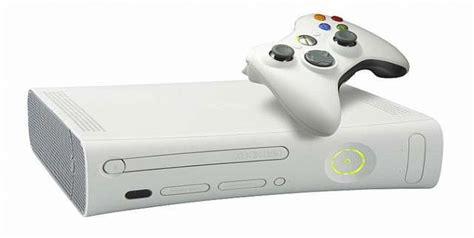 bite your console la console xbox 360 compie 10 anni oggi biteyourconsole
