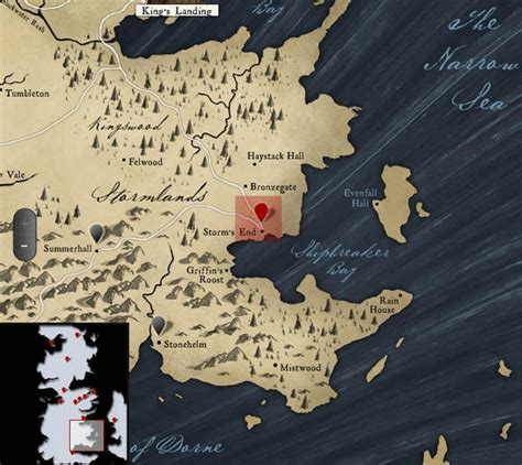 storms  game  thrones group spinchatcom