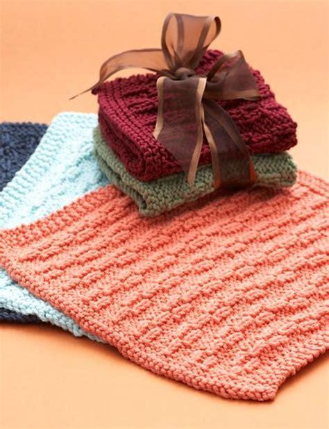 zickzack dishcloth pattern 55 best images about knitting dishcloths on pinterest