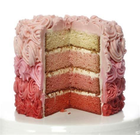 Ausgefallene Len by 42 Valentinstag Kuchen Muffins Und Kekse Die Dem