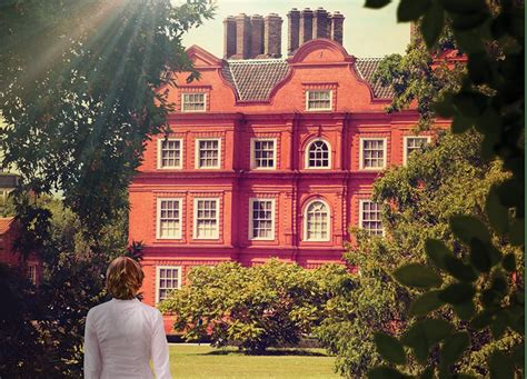 the queen s school kew admissions kew palace historic royal palaces