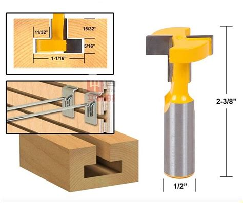 types of routers woodworking taller y madera woodworking a collection of ideas to try
