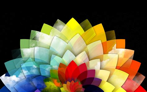 high colors 110 high resolution abstract wallpapers for your