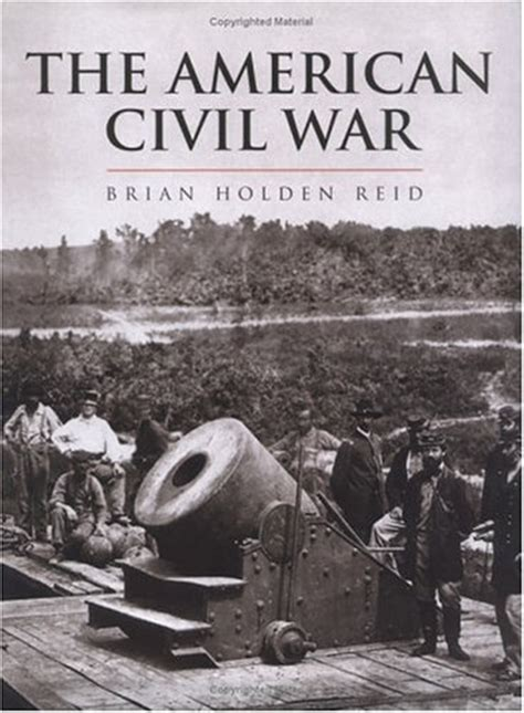 american war a novel books the american civil war and the wars of the industrial