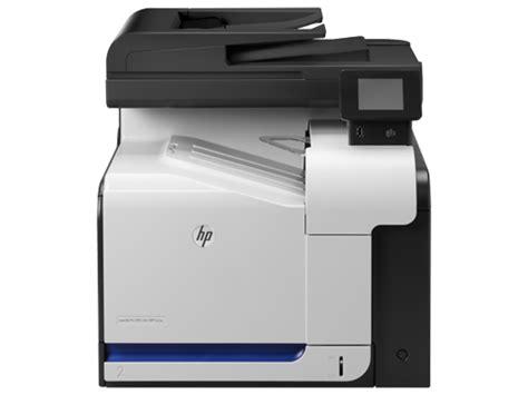 Printer Laser 500 Ribu hp laserjet pro 500 color mfp m570dn hp 174 official store