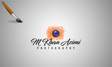 Photography Logo Create Own Photography Logo Design In Photoshop Free Photography Logo Templates For Photoshop