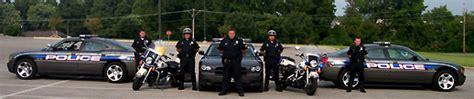 Jonesboro Arkansas Arrest Records Did Chavis Kill Himself Cop Block