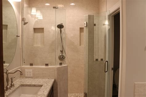 bathroom remodeling knoxville tn infinity construction completed elegance 7 infinity