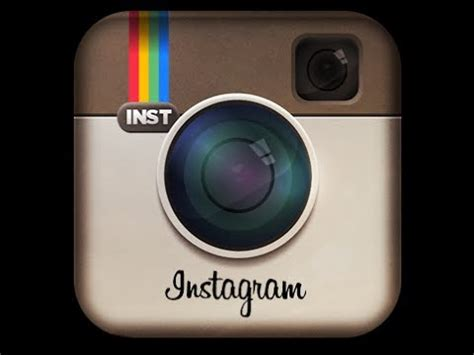 tutorial instagram para pc tutorial c 243 mo descargar e instalar instagram para pc