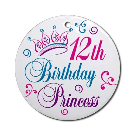 Happy 12th Birthday Wishes Happy 12th Birthday Birthday Wishes Images Messages