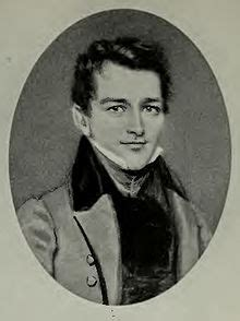 george eacker actor philip hamilton wikipedia