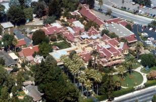 winchester mystery house historum history forums