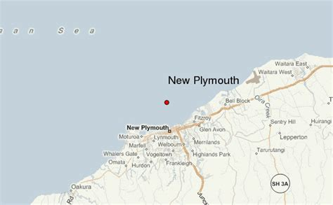 weather forecast new plymouth nz new plymouth location guide