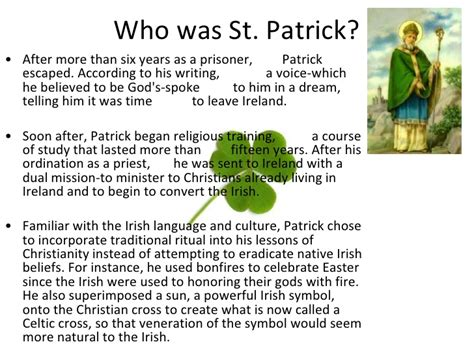 st day history origin why is st patrick s day celebrated on march 17th
