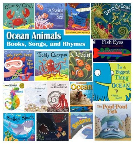the animal rhyme books animal pictures the o jays and on