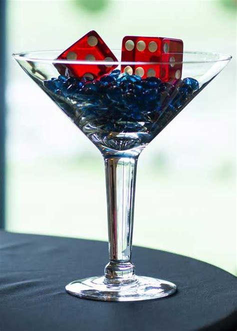 james bond glass the 25 best james bond party ideas on pinterest james