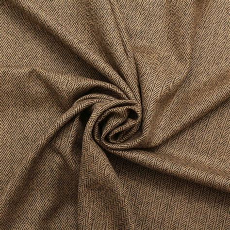 Designer Upholstery Fabric Discount by Designer Discount 100 Wool Upholstery Curtain Cushion