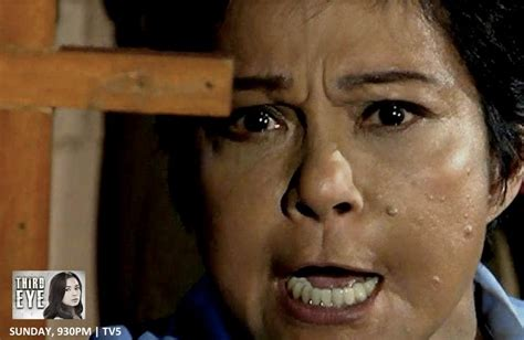 Nora Aunor Memes - nora aunor s pre 45th year showbiz anniversary celebration