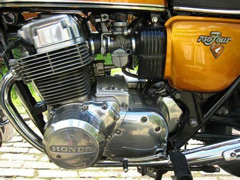Cover Motor Honda Blade New Anti Air 70 Murah Berkualita honda cb750k3