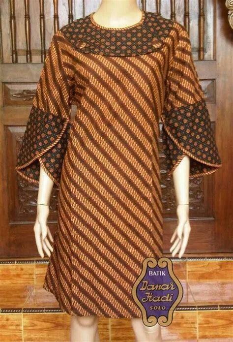 Sarimbit Blus Batik C8 1228 best images about robes on fashion style tunics and kebaya