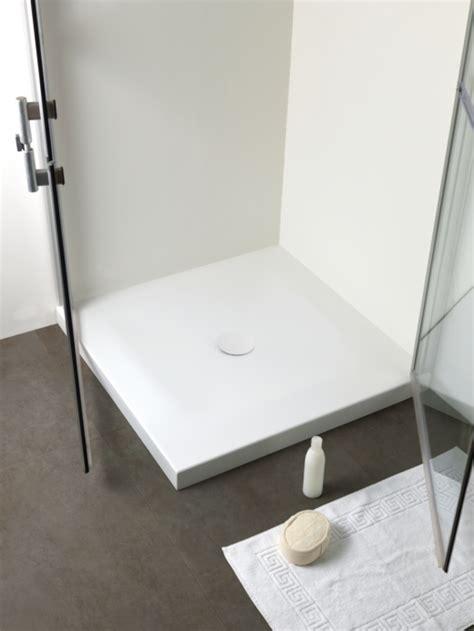 doccia a pavimento costi doccia a filo pavimento piatti doccia filo pavimento su