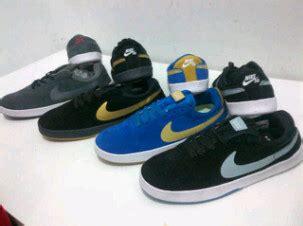 Sepatu Nike Eric Koston Original footwear denim on quot sepatu nike sb eric koston info n pemesanan call 08997021976 or bb