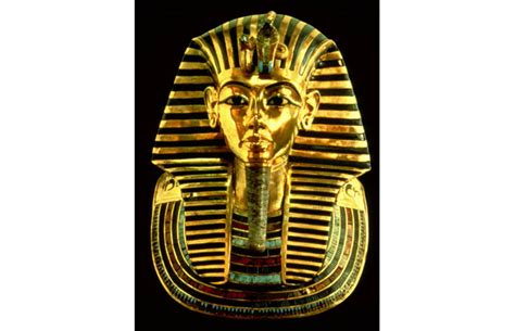King Tut Essay by Essay On King Tut Research Paper Academic Service